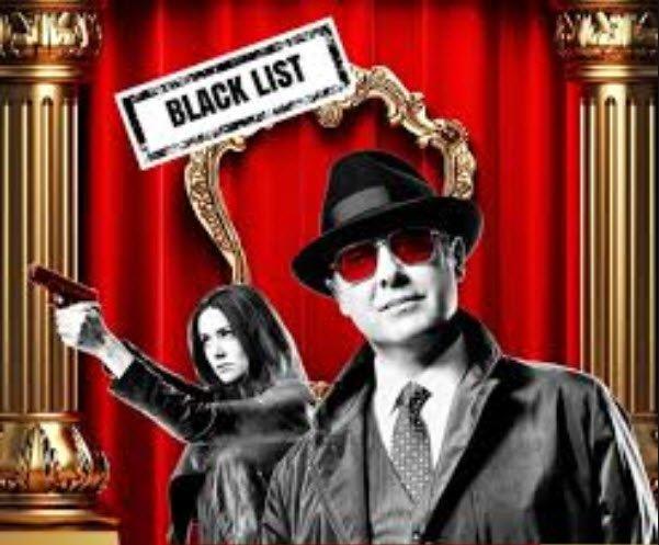 blacklisted online casino Malaysia
