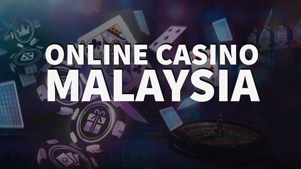 Online Casino yang Dipercayai di Malaysia