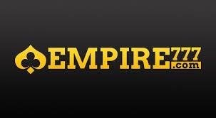 empire-777-casino